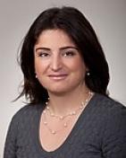 Anna Kulidjian, MD