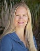 Anne Cooper, CNM, MSN