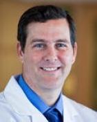 Thomas Alexander, MD, MHS