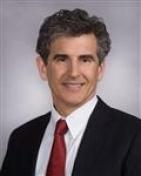 David Levy, MD