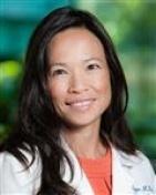 Quyen Nguyen, MD, PHD