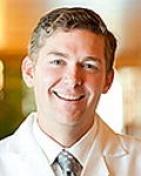 J. Parsons, MD, FACS