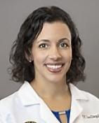 Gina Frugoni, MD