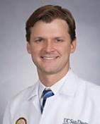 Adam DeConde, MD