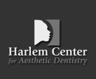 Harlem Center for Aesthetic Dentistry
