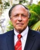 Jeffrey Harris, MD, PHD