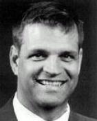 Stephen Bickler, MD