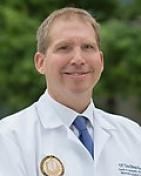 Garth Jacobsen, MD
