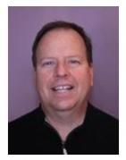 Brian Waggoner, MD