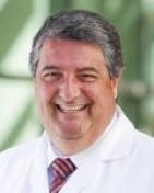 Raul Coimbra, MD, PHD