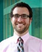 Joshua Alexander, DO, MPH