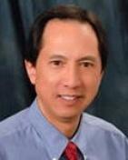 Homer Chin, MD