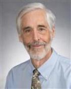 Bruce Zuraw, MD