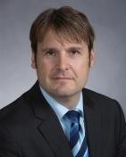 Jeffrey Halldorson, MD