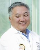 David Song, MD, PHD