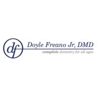 Doyle Freano Jr, DMD