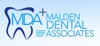 Malden Dental Associates