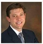 Ryan Welter, M.D., Ph. D.