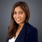 Namrata Khimani, M.D.