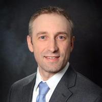 Daniel Kisicki