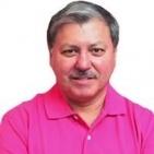 Edward Chavez, PRESIDENT