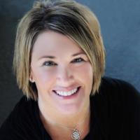 Amy Marckese-Braun, DDS