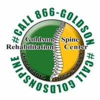 Goldson Spine Rehabilitation Center