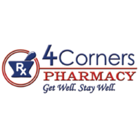 4 Corners Pharmacy