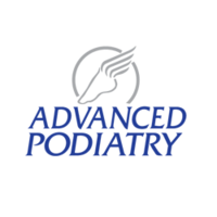 Advanced Podiatry - Cortland