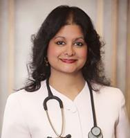 Dr. Roopa  Chari, M.D.
