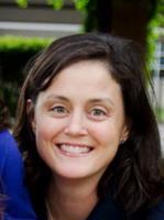 Jill Kenney, ND