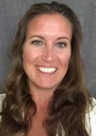 Mary Perreault, MS, MFTI