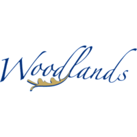 Woodlands at HamptonWoods