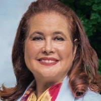 Cathleen Raggio