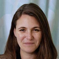 Stephanie Perlman