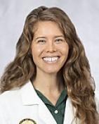 Nora Vince, DPT, MPH