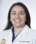 Kelly Martinez, MD