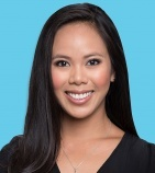 Valerie Truong, MD