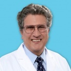 Howard Steinman, MD