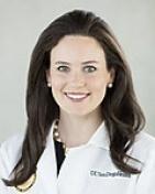 Pamela Jones, MD, MPH