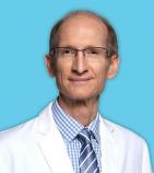 J. Kevin Pidkowicz, MD