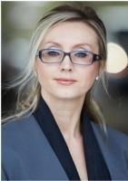 Svetlana Danovich, M.D.
