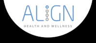 Align Health and Wellness