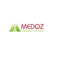 Medoz Pharmacy of Polk Inc.