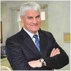 Frank Celenza, D.D.S.