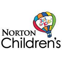 Norton Children's Medical Group - Jeffersonville