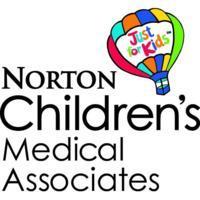 Norton Children's Medical Group - Frankfort