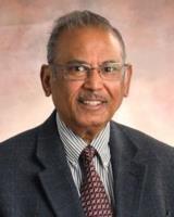 Suresh Saxena