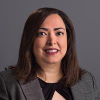 Samira Ghorbani