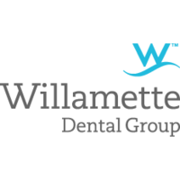 Willamette Dental Group - Gresham